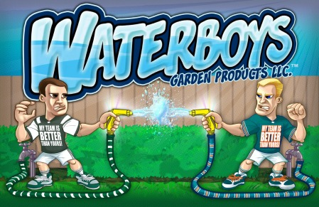 waterboys_01